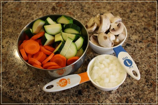 AK_Italian Lentils soup 02