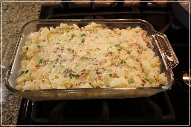 AK_Hash brown casserole 10