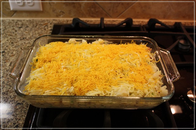 AK_Hash brown casserole 11